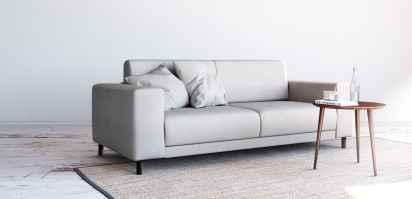 Sofa selbst gestalten   Sofas bei MYCS   Hergestellt in ...