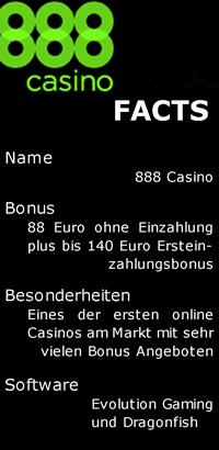 facts-888casino