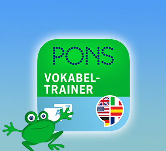 Apps   PONS