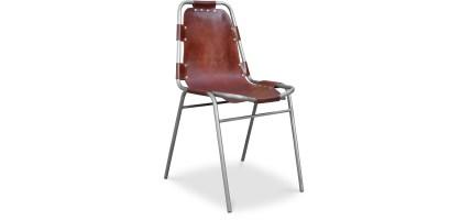 Vintage Industrial Stuhl