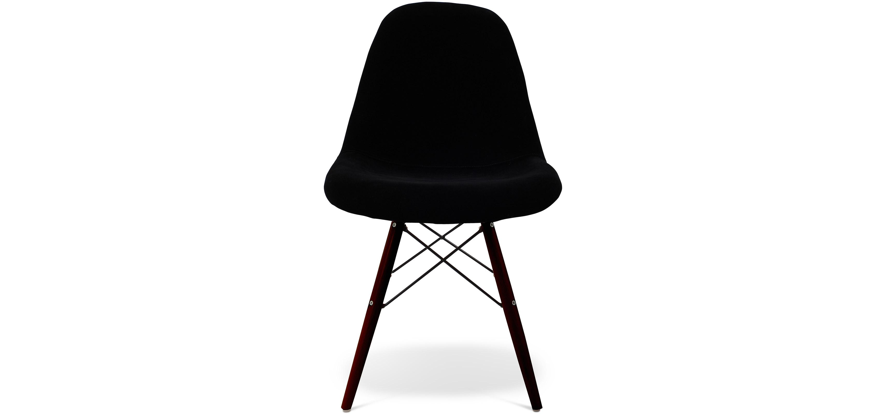 Tomatenreste Im Stuhl