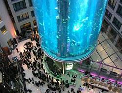 Hotel Radisson Blu Berlin  Berlin  Berlin