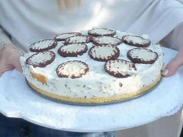 Thermomix kuchen speckig  Appetitlich FotoBlog fr Sie