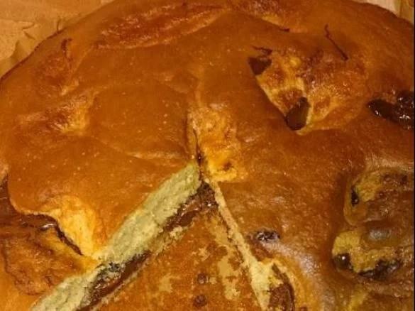 Nutella Kuchen Backen Affordable Nutella Kuchen Ohne Milch
