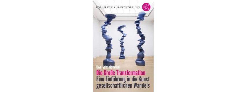 DieGrosseTranformation cover