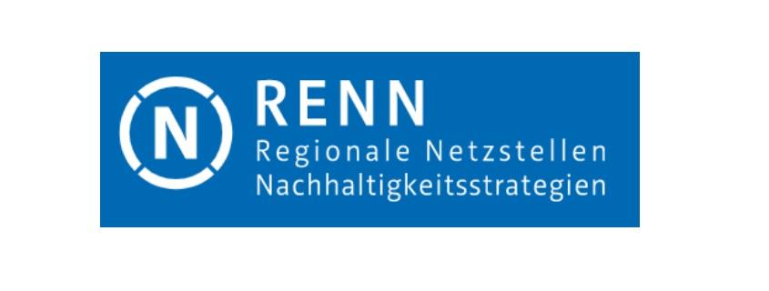 RENN logo