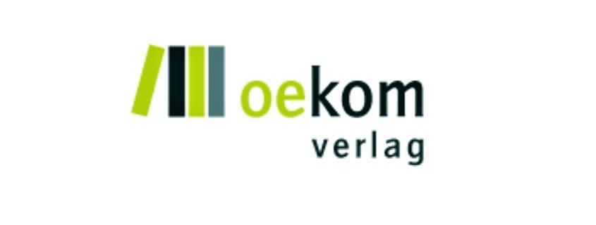 eokom logo