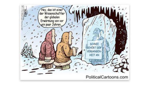 erdabkühlung, schnee, winter, eiszeit, klimawandel
