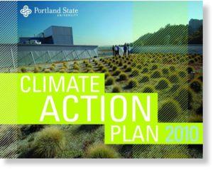 portland climate action plan