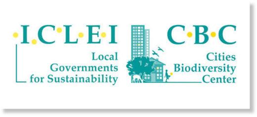 ICLEI CBC