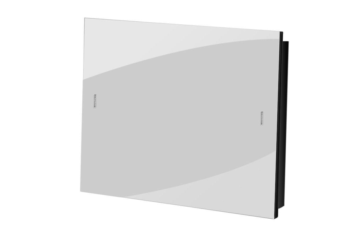 Wasserdichte LED TV 32 inch mit DVBC uind DVBS2 tuner fr DigitalTV via CI modul