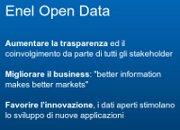 ENEL e Open Data - bello ma un piccolo errore :(