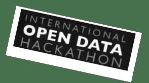 OpenDataDay
