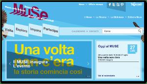muse_non_cera