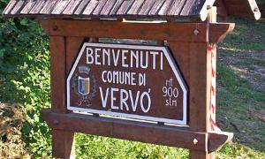 M'appare Vervò