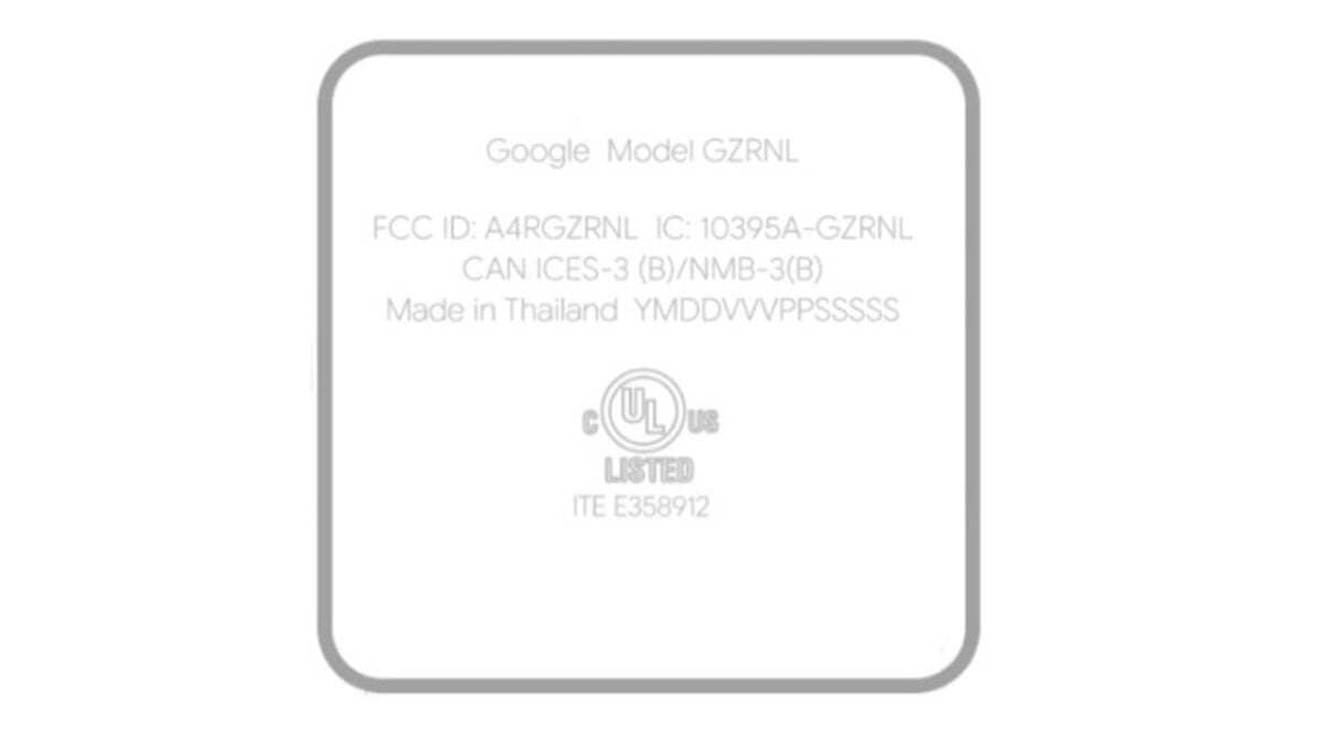 Googles neuer Android-TV-Dongle
