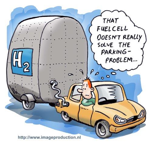 https://i0.wp.com/de.toonpool.com/user/651/files/fuel_cell_63455.jpg