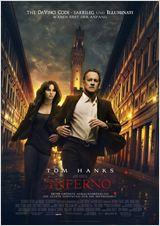 Inferno Online Stream Deutsch