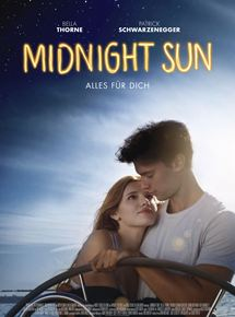Sunshine Film Stream Deutsch