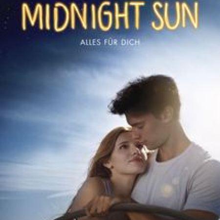 midnight sun deutsch
