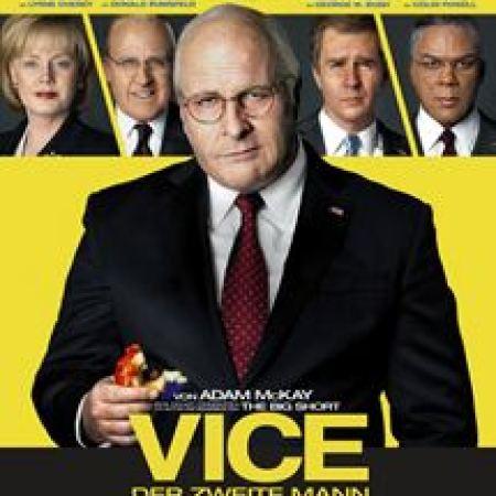 Vice Stream German