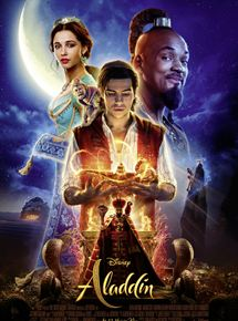 aladdin stream german
