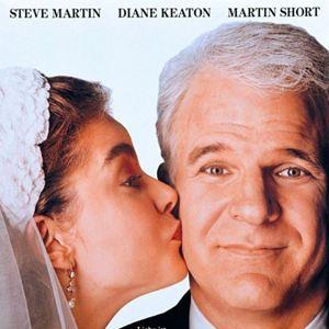 Vater der Braut  Film 1991  FILMSTARTSde