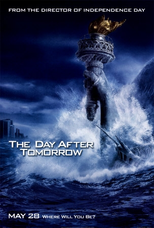 The Day After Tomorrow - Film 2004 - FILMSTARTS.de