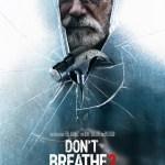 Die Filmstarts-Kritik zu Don't Breathe 2 💥😭😭💥