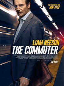 The Commuter Stream Deutsch