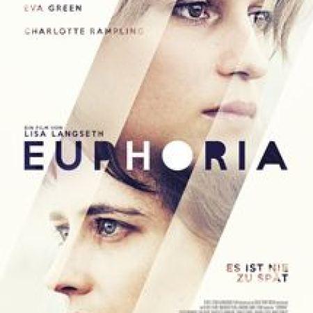 Euphoria German Sub