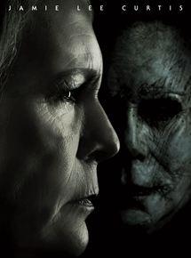 Halloween 2021 Stream Deutsch