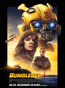 Bumblebee Streamcloud