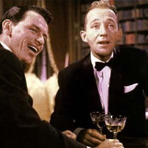 Die oberen Zehntausend  Film 1956  FILMSTARTSde
