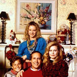Schne Bescherung Film 1989 FILMSTARTSde