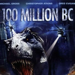 100 Million BC  Film 2008  FILMSTARTSde