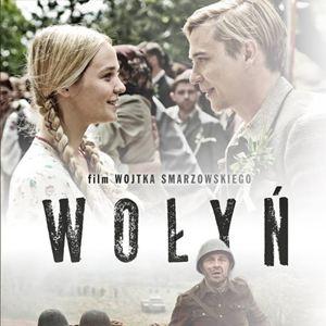 Wolyn - Film 2016 - FILMSTARTS.de