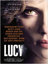 Lucy Stream Deutsch