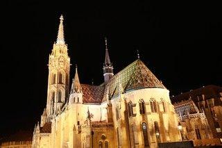 團體旅遊,匈牙利,捷克必遊景點介紹及團體行程等旅遊服務-雄獅旅遊