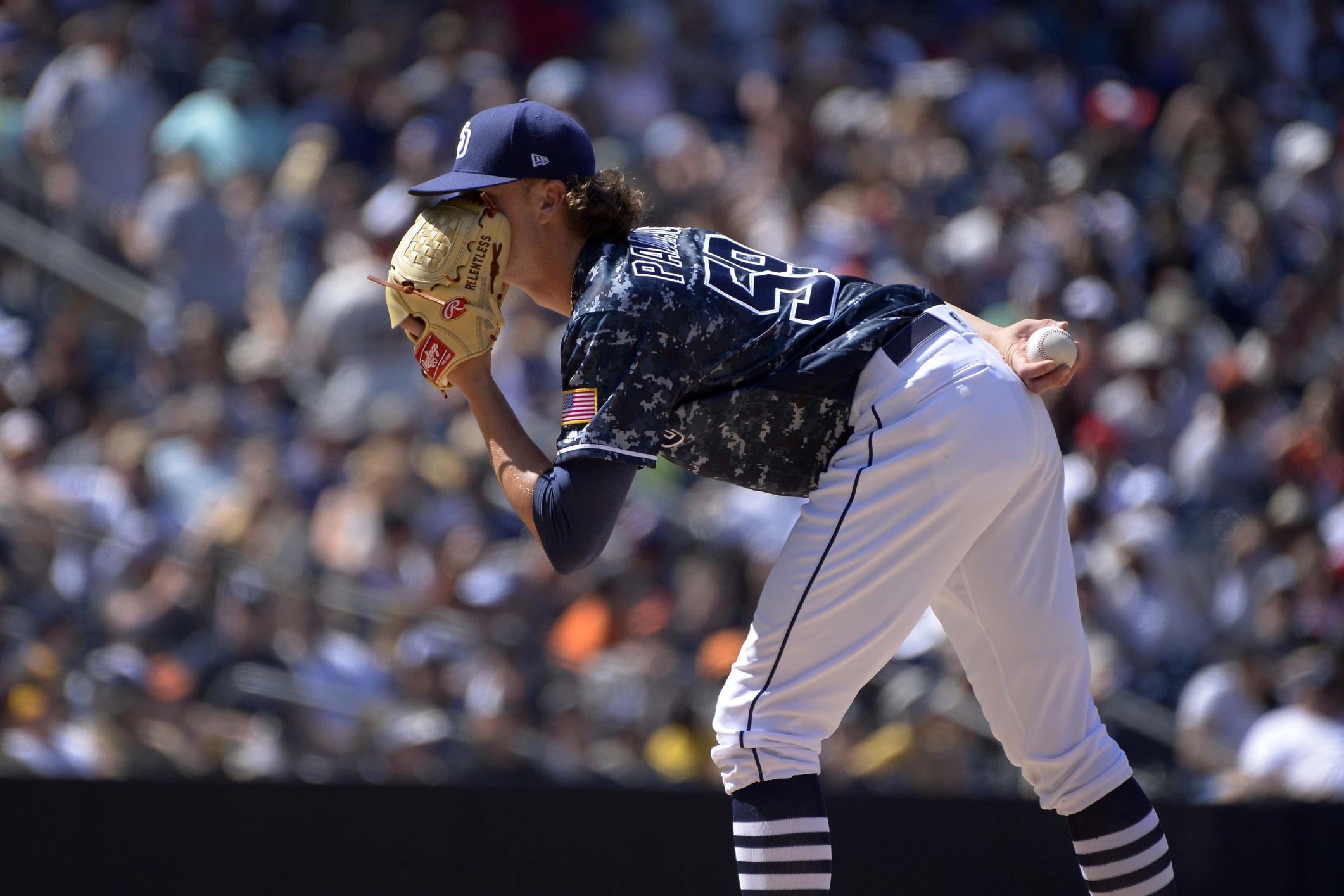 Fantasy Baseball Cheat Sheet Mlb Preview Picks For April