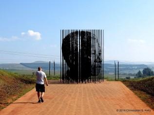 Mandela_smaller