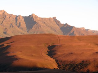 highlands_drakensberg