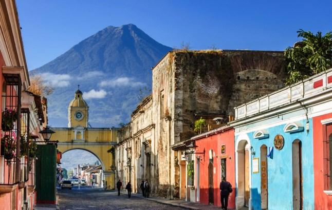 web-Antigua