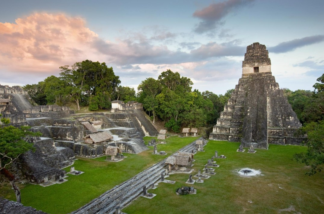 web-Tikal