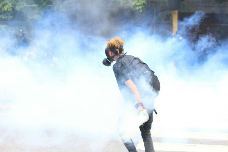 represion-manifestacion-protestas-en-caracas-tsj-22julio-1-08