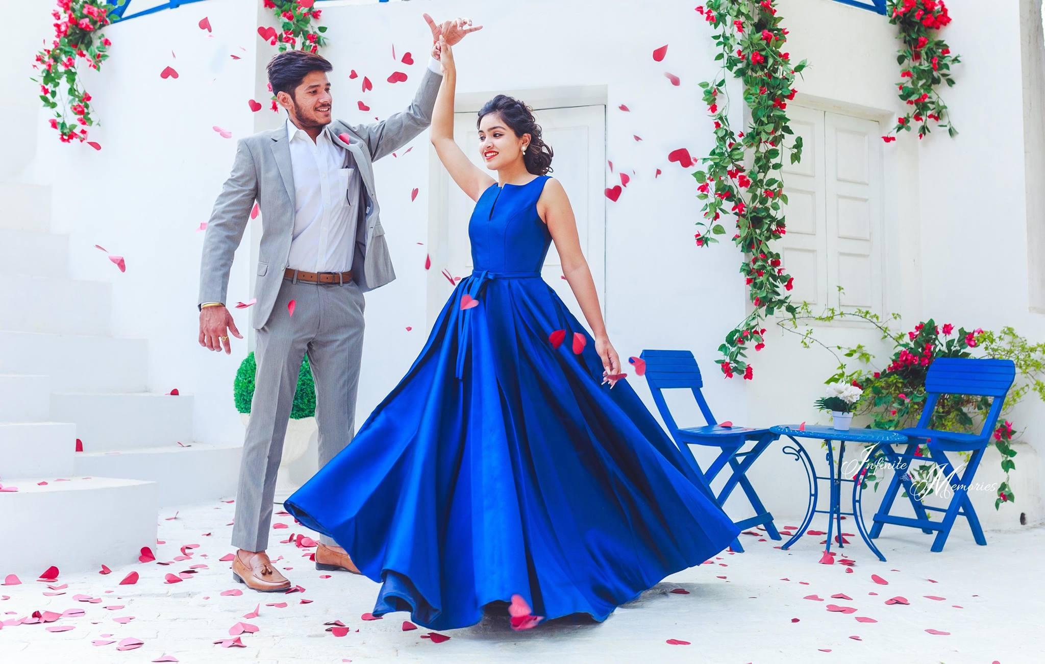 7 Wedding Trends From Sabyasachi's Spring-Summer