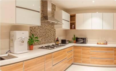 Small Indian Modular Kitchen Designs Photos Modular Kitchen