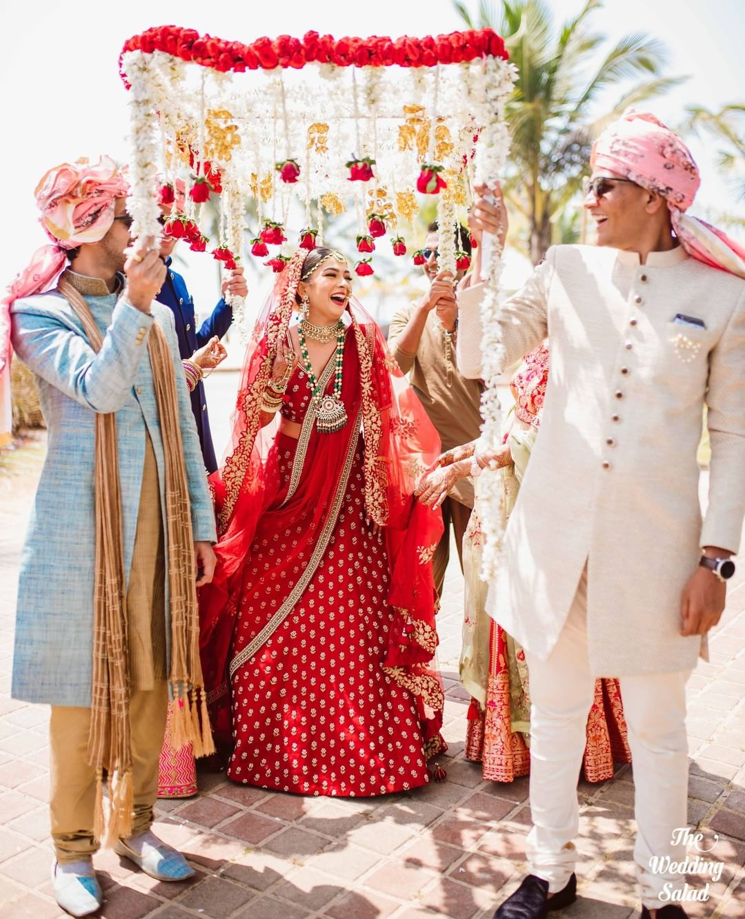 Old Songs For Dance In Wedding In Hindi 5