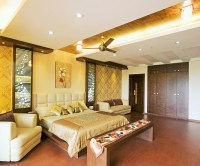 false ceiling for bedrooms