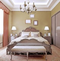 false ceiling bedroom designs